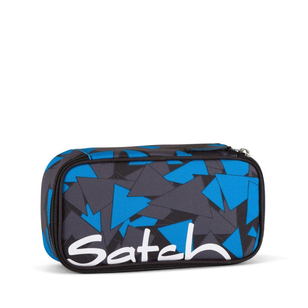 2d8e0933a955c Satch Satch Schlamperbox - Leder Meißner