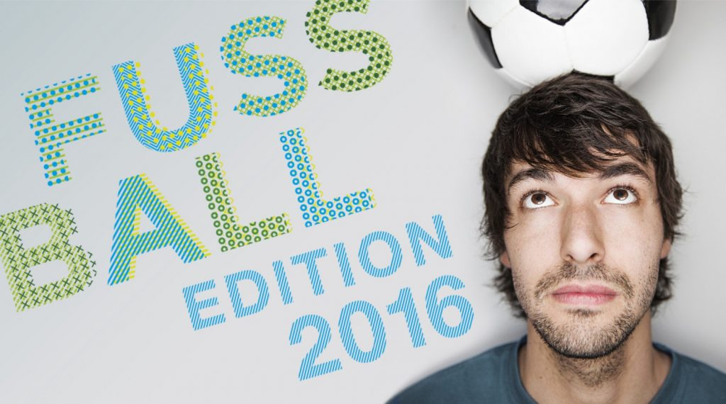 Fussball_2016_Aktionsbanner