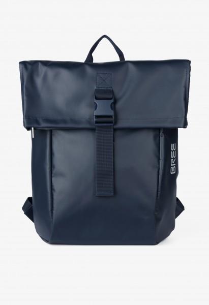 bree punch 92 backpack s leder mei ner. Black Bedroom Furniture Sets. Home Design Ideas