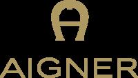 AIGNER Markenshop