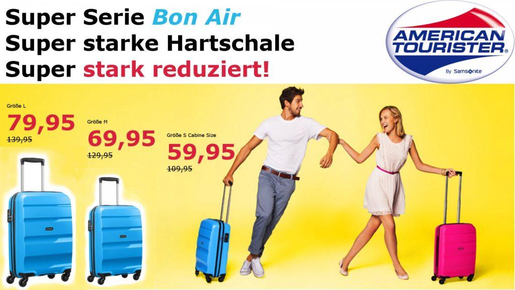 bon-air-aktions-banner-sprueh-redu