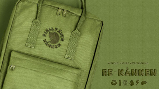 rekanken-green
