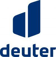 Deuter Markenshop